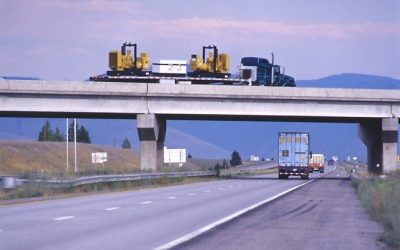 With Speed Limiter Proposed, Drivers Respond