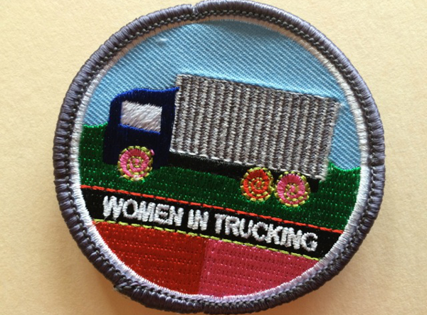 20160929inbound_girl_scout_patch
