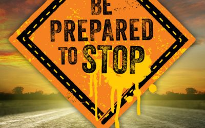 Be Prepared To Stop: A New Documentary Pushing For Change