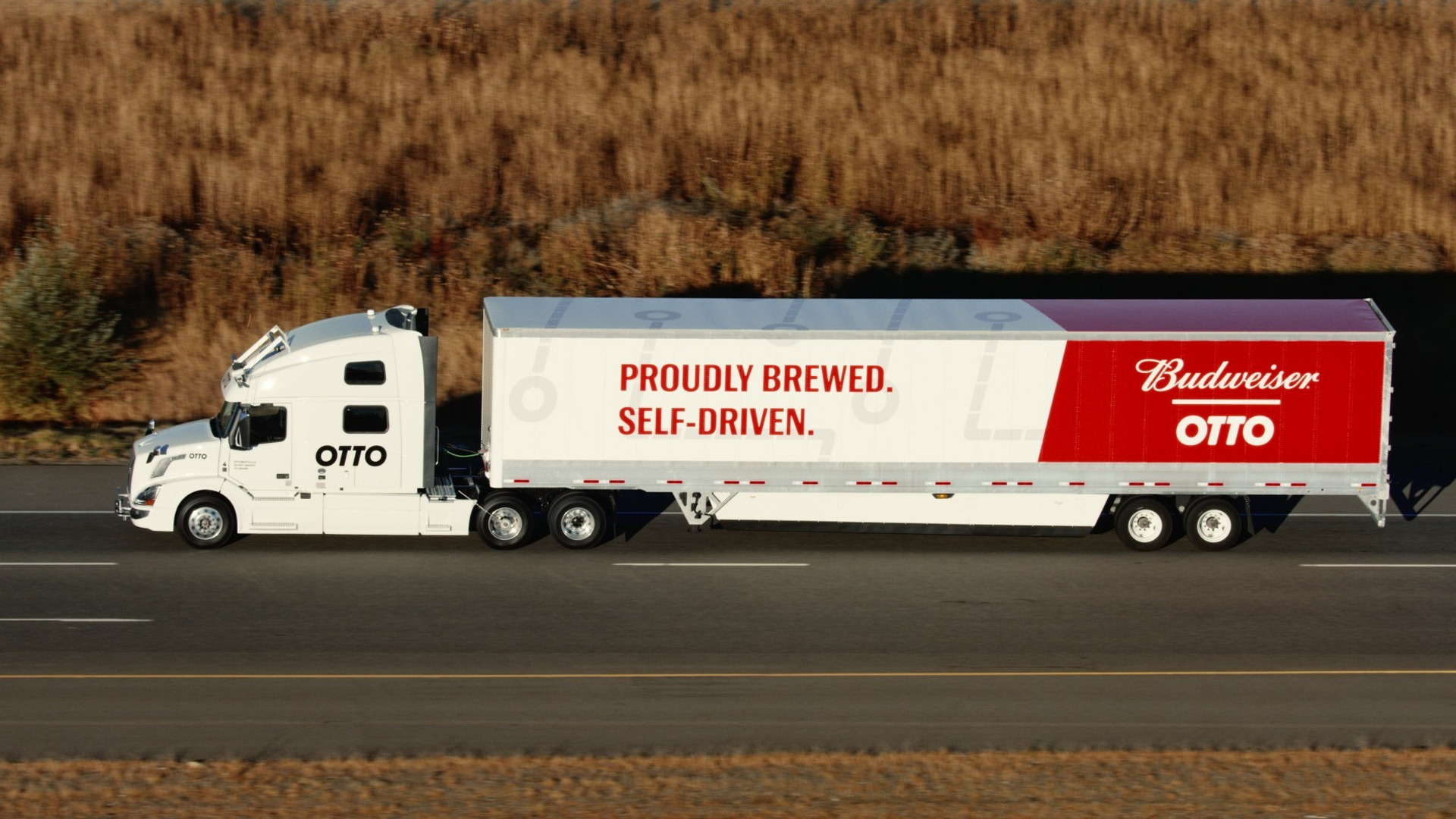 uber-makes-first-autonomous-beer-run-with-self-driving-delivery-truck