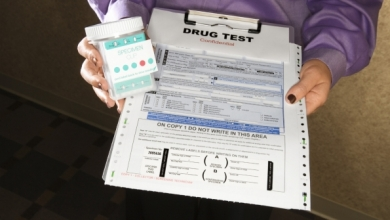 drug-test-ts-2